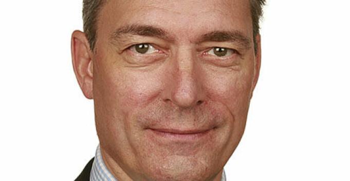 Forsvarsministeren avlyser besøk til UiO
