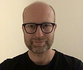 Petter Bae Brandtzæg krever rask handling fra myndighetene.