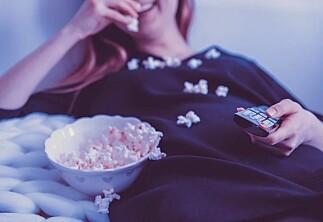 Alternativer til kino – en skattekiste