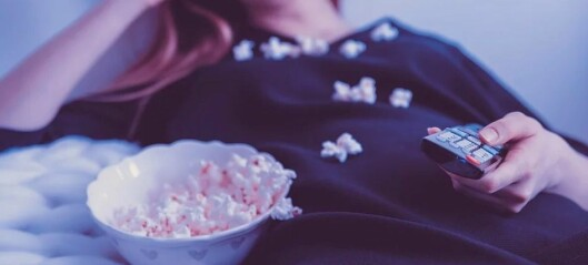 Film: Alternativer til kino – en skattekiste