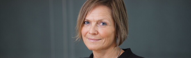 Forskningsinstituttene glad for løft: — Bra for sektoren og bra for Norge