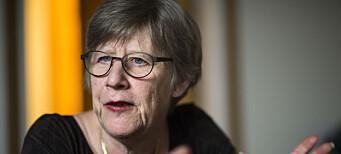 Derfor advarer hun Sverige mot å stenge grunnskolene