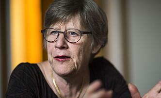 Advarer Sverige mot å stenge grunnskolene