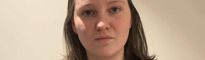Marerittdøgn for norske utenlandsstudenter — Annas husleie skjøt i været over natta