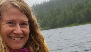 Else Berit Skagen blir ny rektor ved DMMH