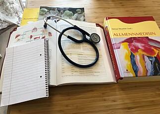En medisinutdanning for framtiden