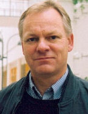Fagforeiningane vil verta orienterte før saka skal til fakultetsstyret, seier instituttleiar Terje P. Hagen. Foto: UiO