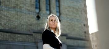 Viserektor i Ålesund får fortsette — Emblemsvåg vraket