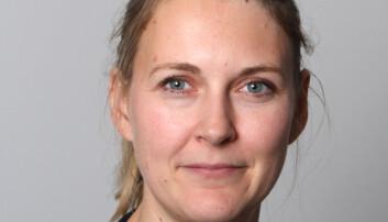 Professor Katrine V. Løken ved NHH er en av initiativtakerne.