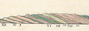 Spesialsnop: Geologi og folkeliv i Hardanger