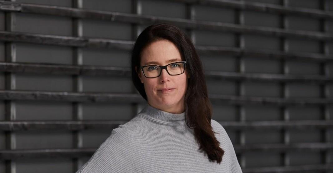 — Det er ingen tvil om at vi i NTL vil skrote faktaundersøkelser, og vil heie fram ledere som ser verdien av medbestemmelse- og medvirkningsordningene og som bruker dem, sier Kjersti Barsok, leder i NTL.