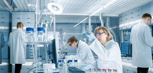 Vi kan få mer og bedre forskning - og mer tilfredse forskere uten kostnader