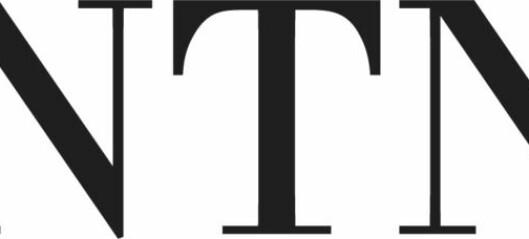 Korona: NTNU vurderer å kutte tverrfaglige grupper