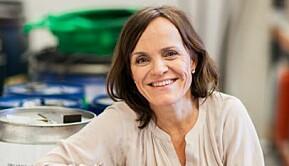Merete Vadla Madland er prorektor for forskning ved Universitetet i Stavanger.