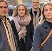 ESA gir ELTE-studentene medhold, mener Norge bryter EØS-retten