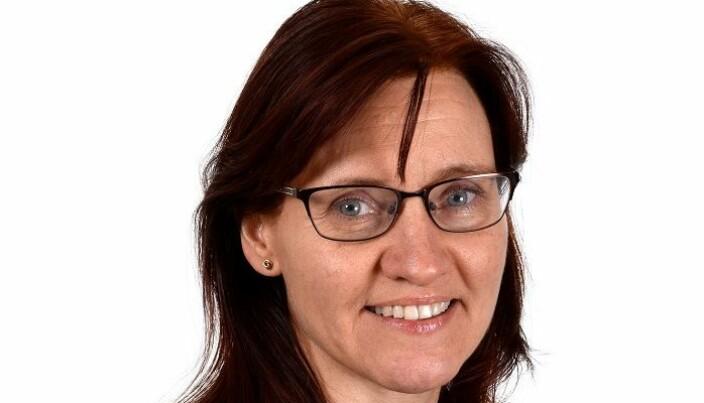 Elisabeth Hovdhaugen er forsker ved Nifu.