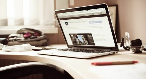 UiB-ansatt fikk sparken etter brudd på IKT-regler