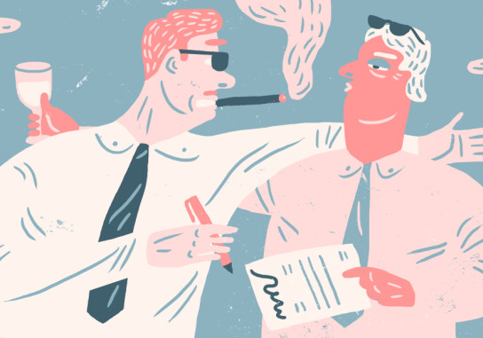 Universitetene kan klatre på rangeringene hvis de kjøper ekstra tjenester