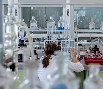 Forskere frykter hets og trusler:— Truslene kommer i mange tilfeller fra kolleger