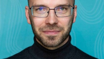 Regjeringa går imot seg sjølv, meiner forskar Jørgen Jensehaugen