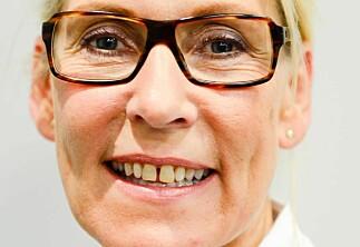 Mulig ny sykepleierutdanning på Helgeland