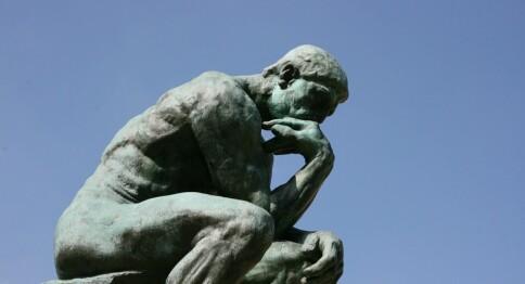 Moralsk dømmekraft og boklig lærdom