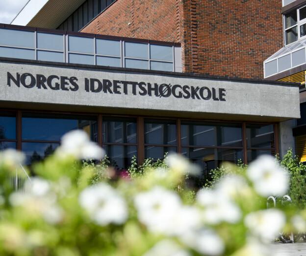 Norges idrettshøgskole og BI får bestått på kvalitet