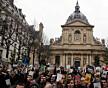 Trekker lærdommer fra finanskrisen: Spår kutt over hele linja for universitetene