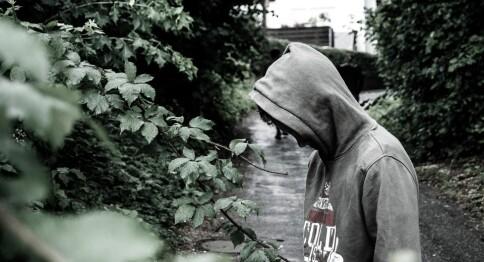 Flere unge sliter: — Har ført til mye usikkerhet