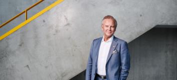 Norsk rektor reiser debatt: – Skal aldri utradere historien