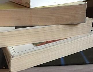 Slik får vi flere og bedre pensumbøker på norsk