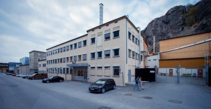 Krever at Nybø rydder opp i forskningsfusk i Halden
