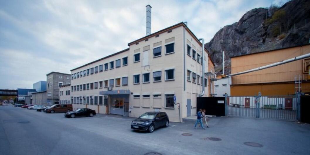 Institutt for energiteknikk i Halden har fått avdekket at det har foregått misligheter med forskningsresultat ved instituttet over flere år.