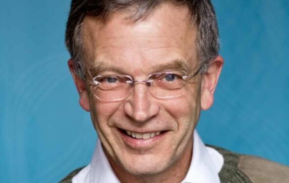NUPI-professor Stein Tønnesson meiner endringar i rettsystemet kan føre til utfordringar for akademisk fridom.