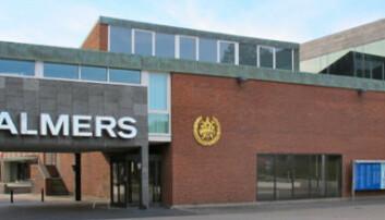 Svensk universitet varsler oppsigelse av 180 ansatte