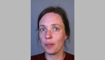 Anne Kristin Munk Christiansen er valgt inn i UiA-styret.