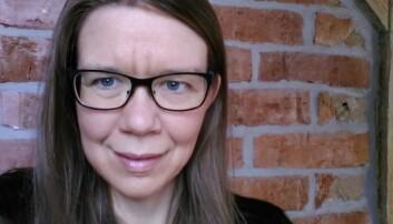 Møter Universitetet i Oslo i retten: — Det er en motvilje mot å ansette utlendinger
