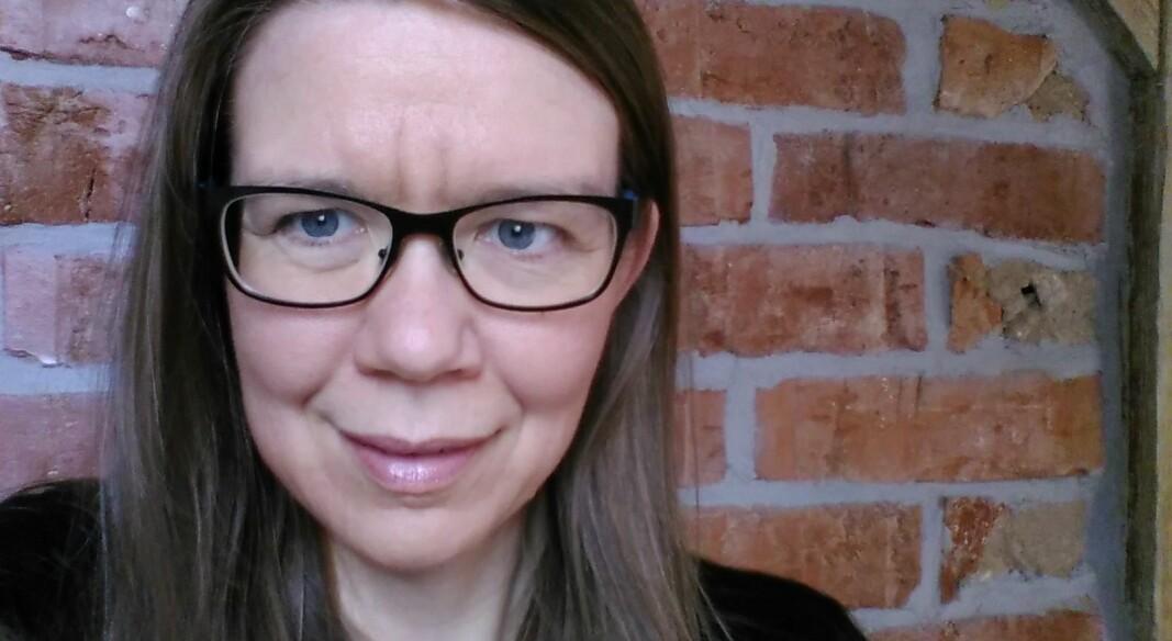 Amrei Müller saksøker Universitetet i Oslo for brudd på kvalifikasjonsprinsippet og diskrimineringsforbudet.