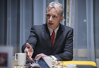 Tidligere statsråd kritiseres for rolleblanding i Innlandets søken om å bli universitet