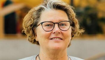 Prorektor for utdanning, Astrid Birgitte Eggen, mener det er på tide at det nå fokuseres på undervisningskvalitet.