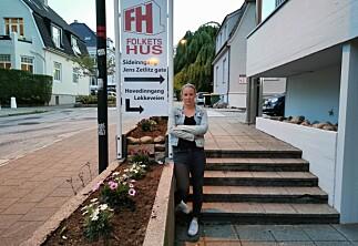 Mange med lang fartstid på kuttlisten i Norce
