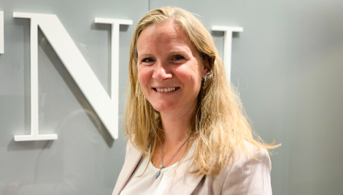 Direktør for politikk i NHO, Mari Sundli Tveit, mener Asheims uttalelser er en viktig avklaring fra regjeringen i forbindelse med norsk deltakelse i EUs nye rammeprogram for forskning og innovasjon.