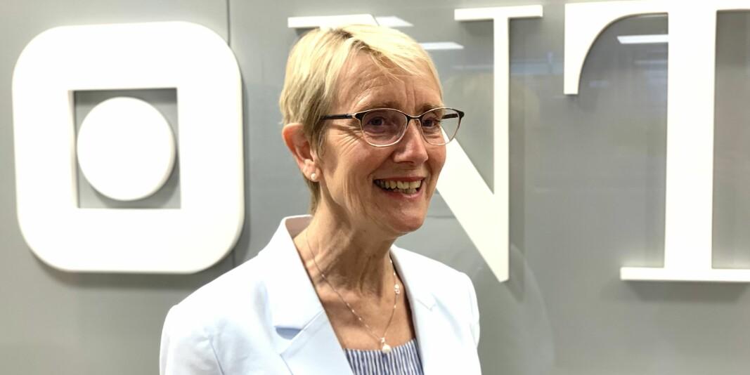 Samarbeidet mellom akademia og arbeidsliv vil i fremtiden bli et viktig fortrinn for å videreutvikle næringsliv, offentlig sektor og samfunnet, skriver rektor Anne Borg og prorektor Toril A. Nagelhus Hernes ved NTNU i dette innlegget.