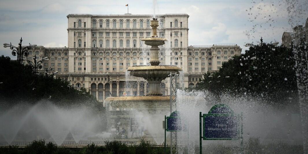 Parlamentet i București skal ha fattet vedtaket tirsdag uten offentlig debatt.