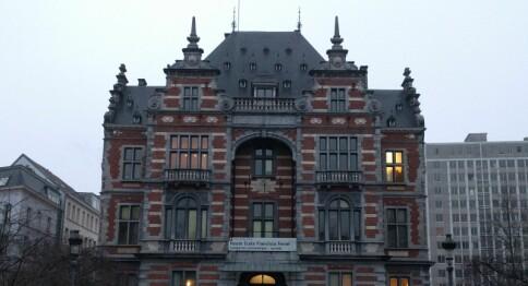 Domstol gir grønt lys, men belgiske universiteter vil ikke forby hijab på campus