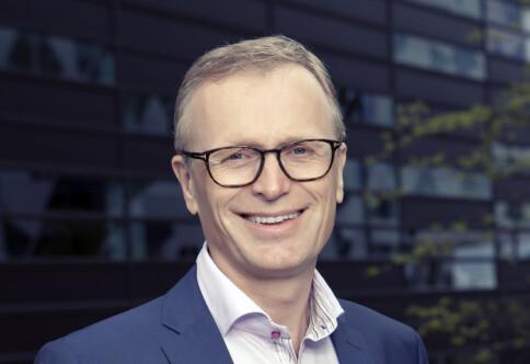 Behov for økt nordisk forskningssamarbeid i kjølvannet av koronakrisen