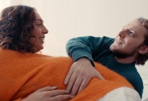 Fortellerglede og kreativitet fra Den norske filmskolen