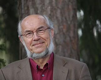 Kritisk til senter ved Universitetet i Oslo: — Et brohode for kinesisk propaganda