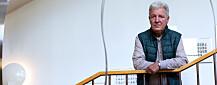 Knallhard kritikk mot UiB. Professor krever erstatning for ærekrenkelser