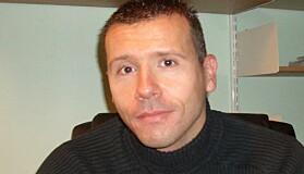 Søvnforsker Ståle Pallesen var kalt inn som sakkyndig vitne i rettssaken.
